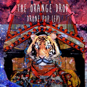 Image for 'Drone Pop (EP)'