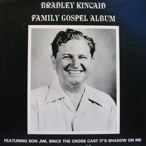 Image for 'Family Gospel Album'