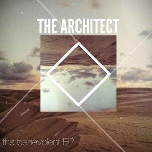 Bild für 'The Benevolent - EP'