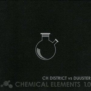 Image for 'Di [plexter]'