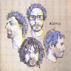 Imagem de 'Violeiro'