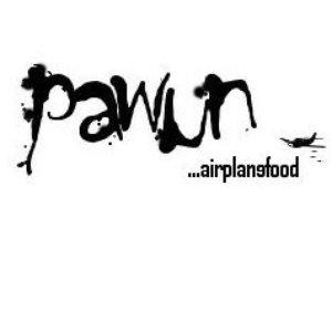 Image for 'Pawnn'