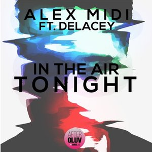 Image for 'In The Air Tonight (Radio Edit)'