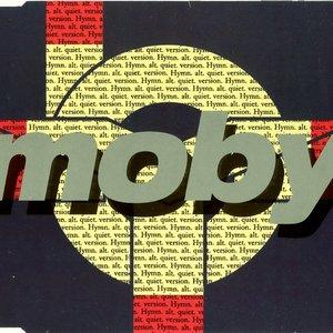 Image for 'Hymn.alt.quiet.version'