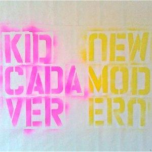 Bild für 'New Modern'