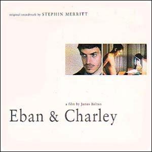 Image for 'Eban & Charley'
