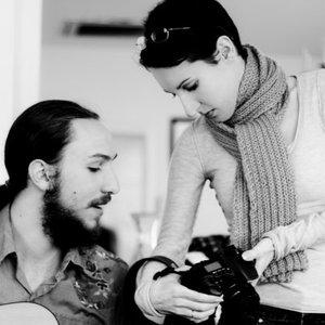Image for 'Ram Dass Khalsa'