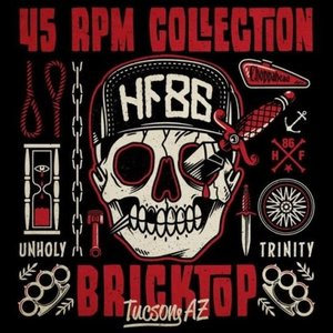 Image for '45 Rpm Collection'