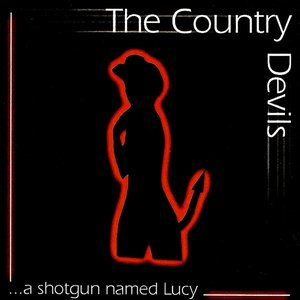 Image for 'A Shotgun Named Lucy'