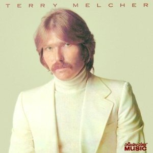 Image for 'Terry Melcher'