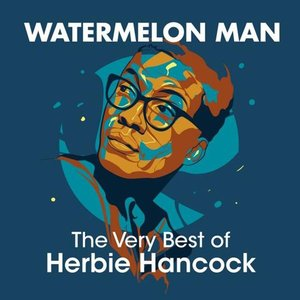 Image for 'Watermelon Man - The Very Best of'