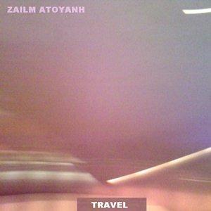 Bild för 'Travel'