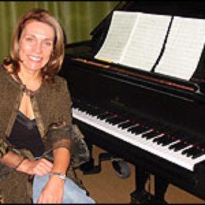 Image for 'Giovanna Imbesi'