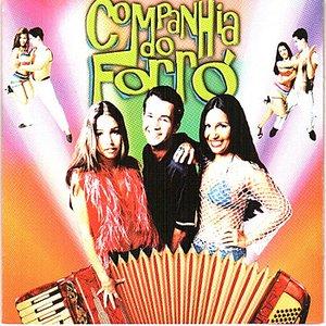 Image for 'Companhia Do Forró'