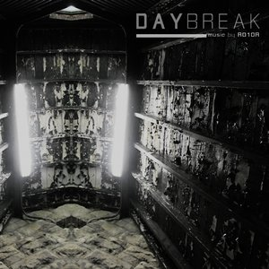 Image for 'Daybreak'