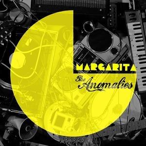 Image for 'Margarita'