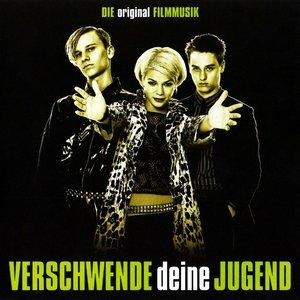 Image for 'Verschwende Deine Jugend'