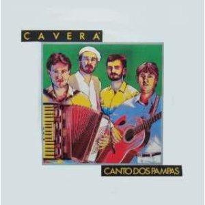 Image for 'Caverá'