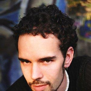 Image for 'Matthew Ebel'