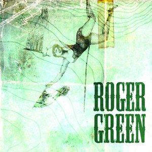 Bild für 'Roger Green'