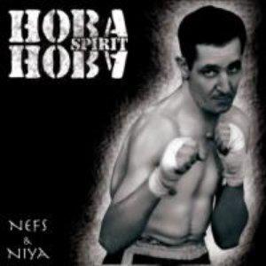 Image for 'Nefs & Niya'