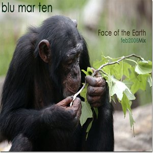 Bild für 'Face of the Earth'
