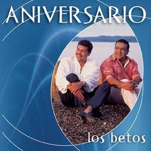 Image for 'Colección Aniversario'