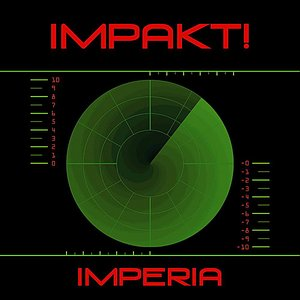 Image for 'Imperia'