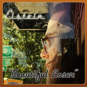 Image for 'Beautiful Loser'
