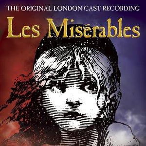 Bild für 'Les Misérables (Original London Cast)'