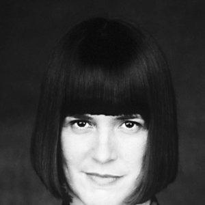 Bild für 'Eve Ensler'