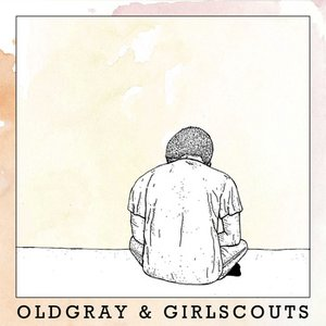 Image for 'Old Gray/Girl Scouts Split'