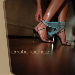 Image for 'Erotic Lounge'