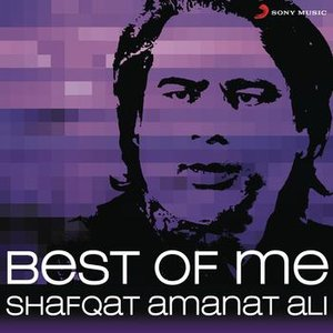 Image for 'Best of Me Shafqat Amanat Ali'