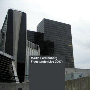 Image for 'Mixotic 071 - Marko Fürstenberg - Flugstunde'