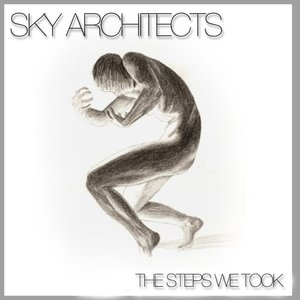 Image for 'The Steps we took EP'
