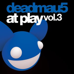 Image for 'At Play vol.3'