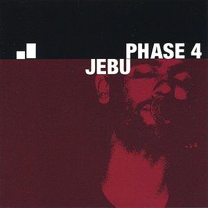 Bild för 'Phase 4'
