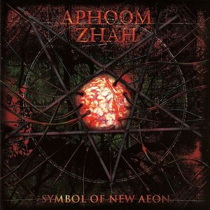Image for 'Symbol of New Aeon'