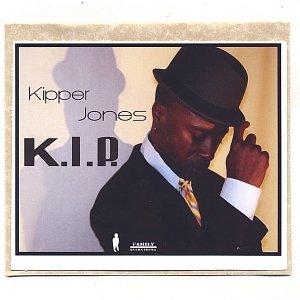 Bild für 'K.I.P. (Keep It Pushin'!)'