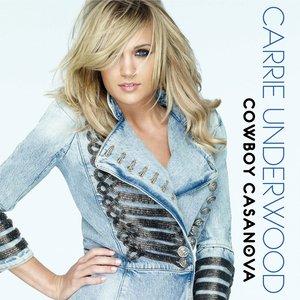 Imagem de 'Cowboy Casanova'