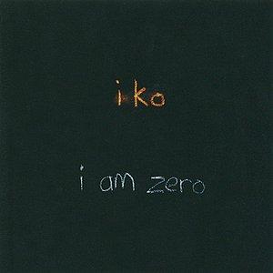 Imagen de 'I Am Zero'