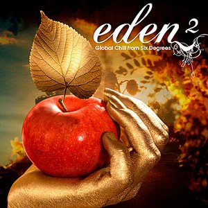 Image for 'Eden 2'