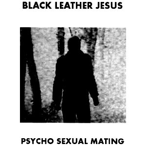 Image pour 'Psycho Sexual Mating'
