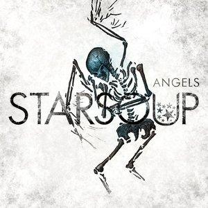 Imagen de 'Angels (single)'