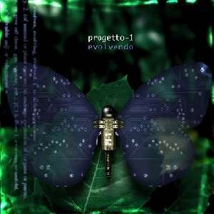 Image for 'progetto 1'