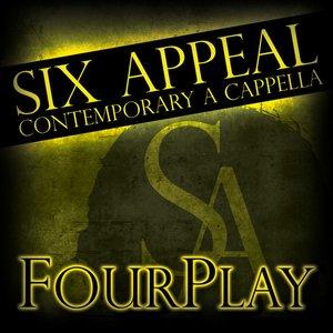 Bild für 'FourPlay'