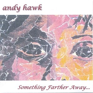 Image for 'Something Farther Away...'