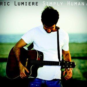 Image for 'Simply Human EP'