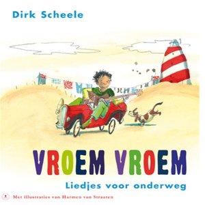 Image for 'Vroem Vroem'